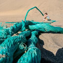 Quinten @ dunes Las-Palomas Gran Canaria