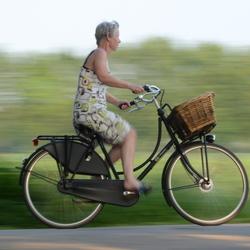 DSC_8674lekker op de fiets