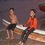 avond aan zee 3 1902288089Rm1w
