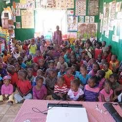 Kindergarten in Namibia.jpg