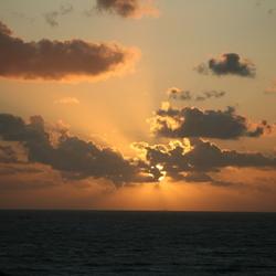 Zonsondergang.JPG