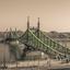 Erzsébet Híd (2)