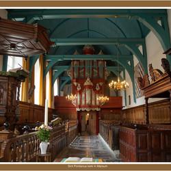 Kerk Marsum