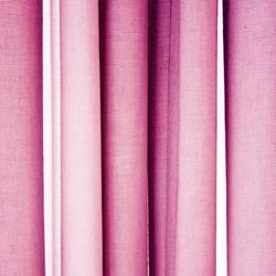 De kracht van kleur en lijnen