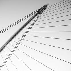 Beckett Bridge