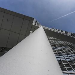 Rondje Den Haag 3