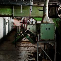 Meelfabriek 3