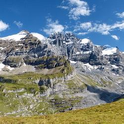 Gamarogno Zwitserland.