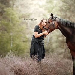 Jaydon & Ilona.