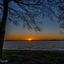 sunrise-116