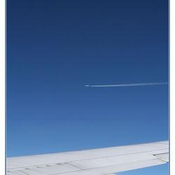 Luchtstrijd