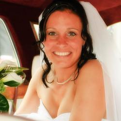 Chantal Janssen
