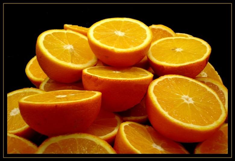 vitamines -