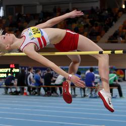 NJK_atletiek_za2012-4955.jpg