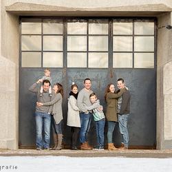 Family Love - Veluwe