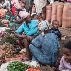 Ethiopië 15
