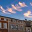 Speciale Wolken