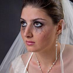 instagram vind bruid seks
