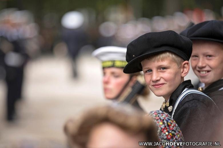 Prinsjesdag 2015 - I  - Genomen op 15 september 2015 in Den Haag (prinsjesdag).