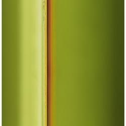A stripe of wood-structure * Een streepje hout-structuur
