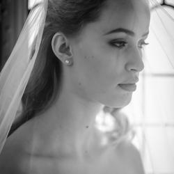 Bridal Willemyn