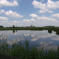 Mooi Friesland 02