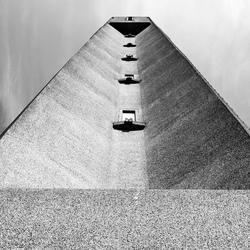 watertoren kootwijk