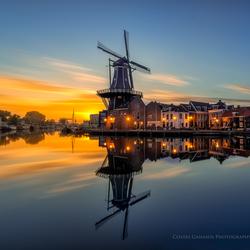 Historisch Haarlem