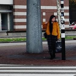 Stationsplein - Dordrecht