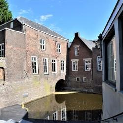 Visit 's-Hertogenbosch