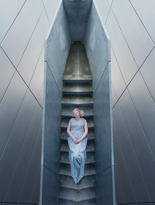 STW XXII - model: Kim Kapers<br /> <br /> <br /> Meer werk zien? Neem een kijkje op:<br /> www.facebook.com/tysjeseverensphotography