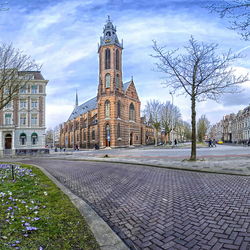 Panorama Rademarkt!