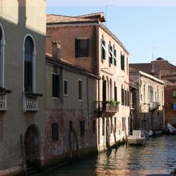 Venetië 6