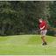Golfterrein in Hasselt 12