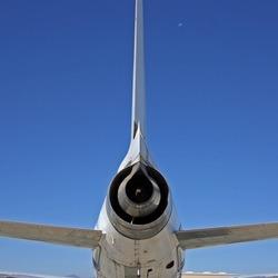 Lockheed L1011