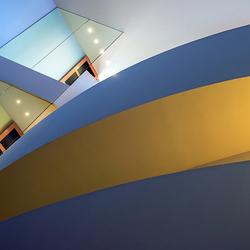 Groninger Museum 4