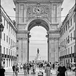 Lissabon 47