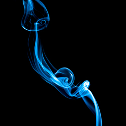 Up in smoke PBX - 005.jpg