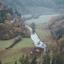 Ouren