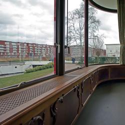Villa Jongerius 16