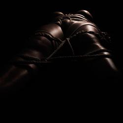 bound in dark desires P