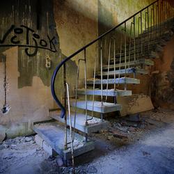 Koningsberg sanatorium 4