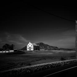 Sal Church