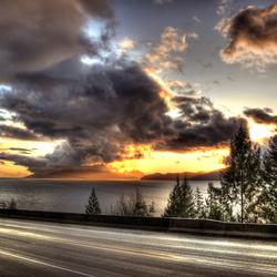 Sea to Sky Highway