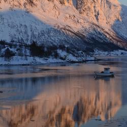 Vesterale Noorwegen