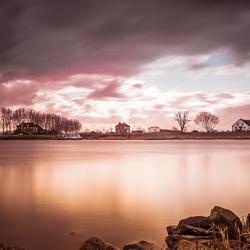 Aan de Rijn