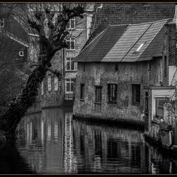 Brugge....