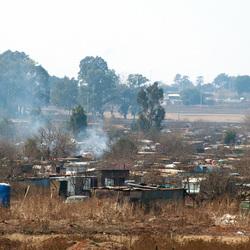sloppenwijk