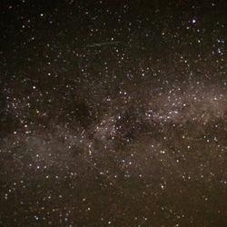Melkweg Den Oever