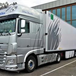 P1130504 Truckwereld groep 10 jaar actief  nr5  foto 20nov 2020